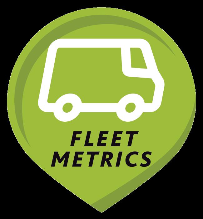 FleetMetrics