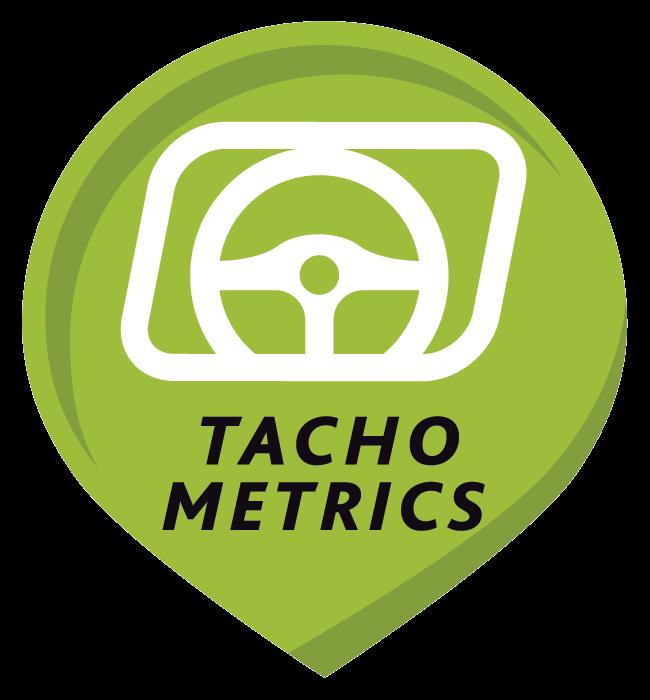 TachoMetrics