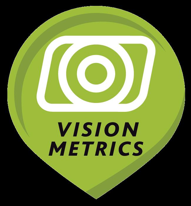 VisionMetrics